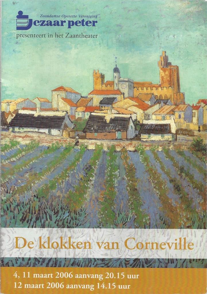 2006_klokken_van_corneville