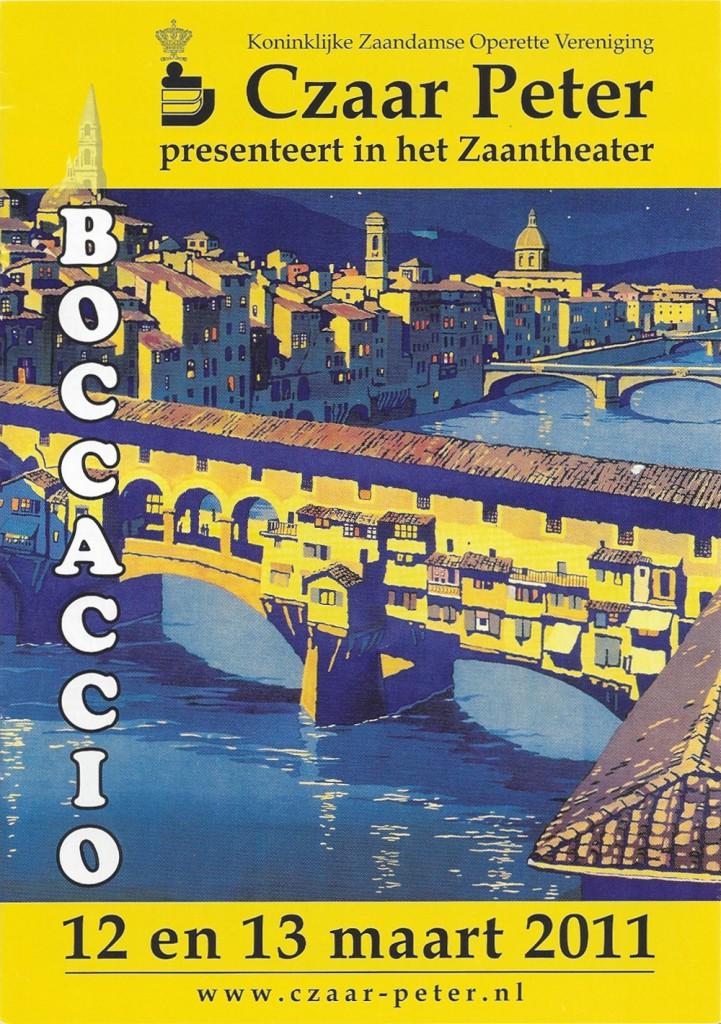 2011_boccacio