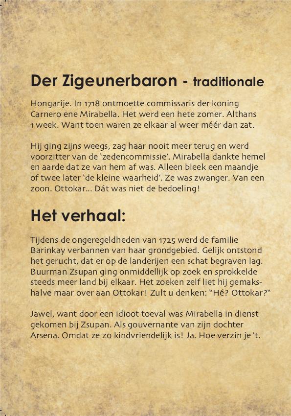 2015_der_zigeunerbaron-verhaal_1