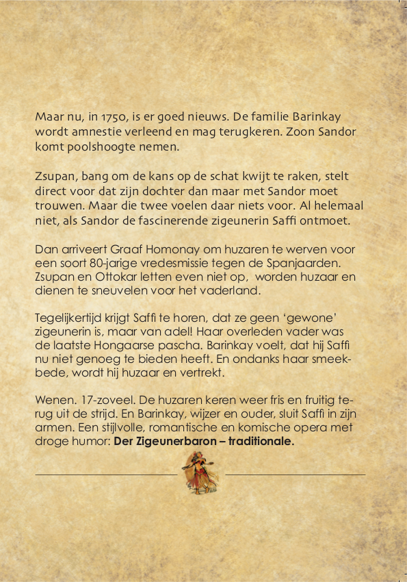 2015_der_zigeunerbaron-verhaal_2